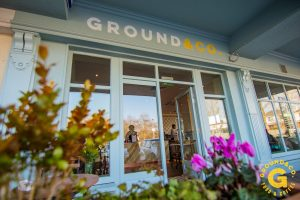 ground-oct-9822